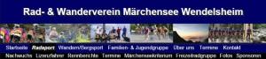 Wendelsheim