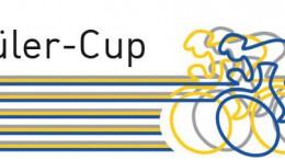 cropped-cropped-Logo_BAWÜ_4c.jpg