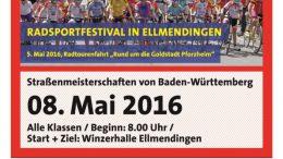 thumbnail of Umschlag_Radrennen_Ellmendingen_2016
